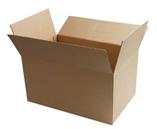 коробка для переезда